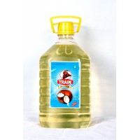 Coconut Oil 5ltr  (Anitha Oil Mills Puttur)