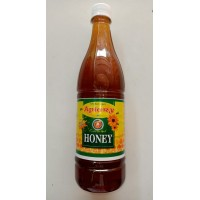 HONEY Apiary - 1LTR