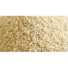 Haraka - (ಹರಕ/ಅರಕ) Kodo Millet -1kg
