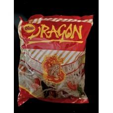 Dragon Rice Shavige dry 200gm