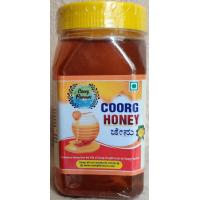 Coorg Honey - 500gm