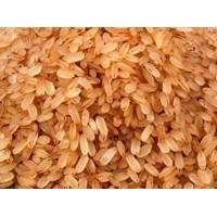Boiled Rice - Bhagirathi Rice - 10 Kg - ಕುಚಲಕ್ಕಿ