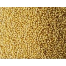 Proso Millet - Baragu (ಬರಗು) 1kg