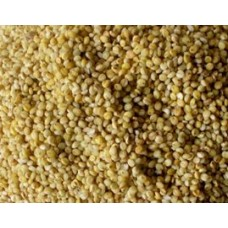 KORLE - ಕೊರಲೆ 1kg (Brown Top Millet)