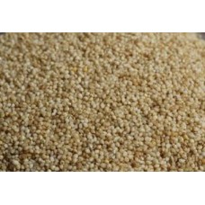 SAAME - ಸಾಮೆ - LITTLE MILLET 1kg