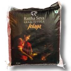 Boiled Rice -Raitha Seva ಕುಚಲಕ್ಕಿ  – 10kg