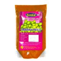 Sona -Amatekai Pickle -500gms