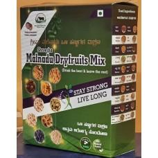 Malnadu Dryfruits Mix - 1kg