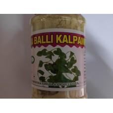 Amrutha Balli Kalpamrutha -300g