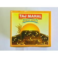 Taj Mahal Wheat Halwa  250 GMS