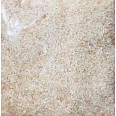 New Rice (Nawa Tandulu)