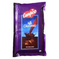 Milk Chocomass Chocolate - 500gm