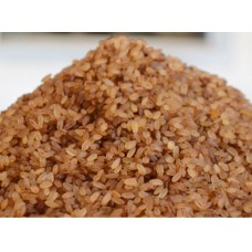 Raitha Seva Boiled Rice – 10kgs