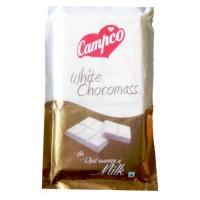 White Chocomass chocolate - 500gm
