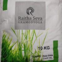 Raitha Seva Boiled Rice - 10kgs