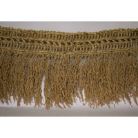 Natural Paddy Thorana -Size 3ft