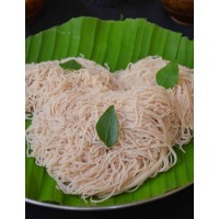 Rice Shavige/ Othu shavige  (Min 20 Qty)