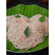 Rice Shavige/ Othu shavige  (Min 30 Qty)