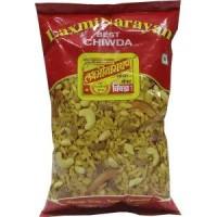 Laxminarayan Chiwda - 250gm
