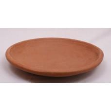 Clay Tawa - Rotti Tawa -  Rotti Pan - ಕಾವಲಿ