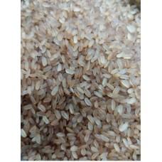Boiled rice / ಕುಚ್ಚಲಕ್ಕಿ 2 kg