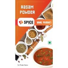 Rasam Powder 80g