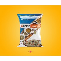 Pulao Masala Powder 40g