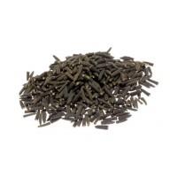 Black jeera - Kaali Jeer - Kalijeer - Kadwa Jeera - Kalijiri - Kadu Jeera - Bitter Cumin Seeds - Kadvi Kali Jeeri -150 grm