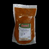 Kaveri Amla Pickle (Nellikayi Pickel - 500 GMS)