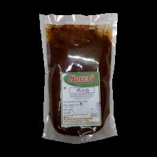 Kaveri Dodli Pickle -500gm