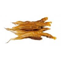 Dry Sole Fish 100 g