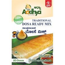 Dosa Ready Mix -500gm