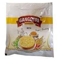 Gangotri Khakhra - Methi, 200g
