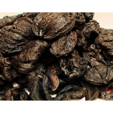 Dried Malabar Tamarind - Kudampuli (Cambodge) -200gm