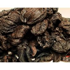 Dried Malabar Tamarind - Kudampuli (Cambodge) -200gm