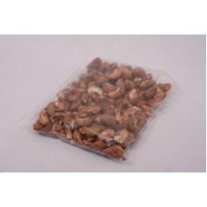 Dry Bibbe / cashew nut - 250 GMS