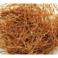 Lavancha Roots (Camel Grass) 50gm