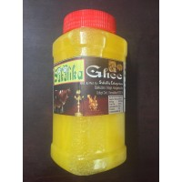 Sakalika Ghee 450gm (Udupi)