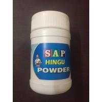SAP (Bantwal)- Hing Powder - 50 GMS