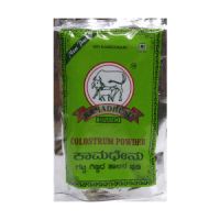 Kamadhenu Colostrum Powder/Milk Powder -100 gms