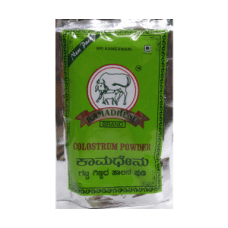 Kamadhenu Colostrum Powder/Milk Powder -100 gms