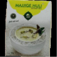 Majjige Huli Instant Mix 100gm