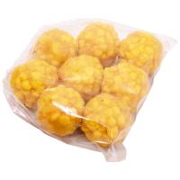 Boondi Laadu (Yellow Laddu)- 250 GMS