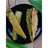 Patholi |Turmeric Leaf Dumpling (Pack of 5)
