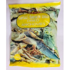 Anchovy Dry Fish-100g