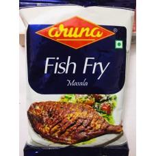 Aruna Fish Fry masala 100g