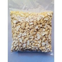 Cashew Nut - 4 Piece - Anita Mill - 500 GMS