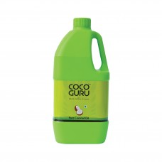 Pure Coconut Oil - Jerry Can - 1 LTR