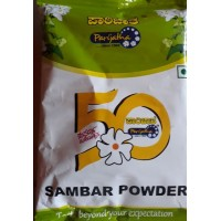 Parijatha Sambar Powder 100gm