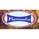 KOMAL'S Brand M'Lore